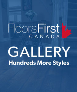 floors first gallery hundreds more styles