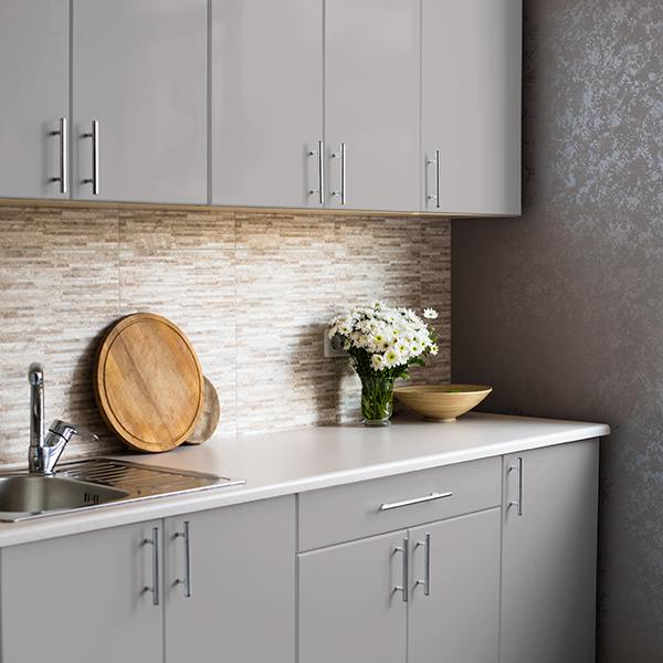 nuvo cabinet paint kits paintshop. Black Bedroom Furniture Sets. Home Design Ideas