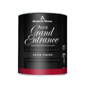 Products Archive Paintshop