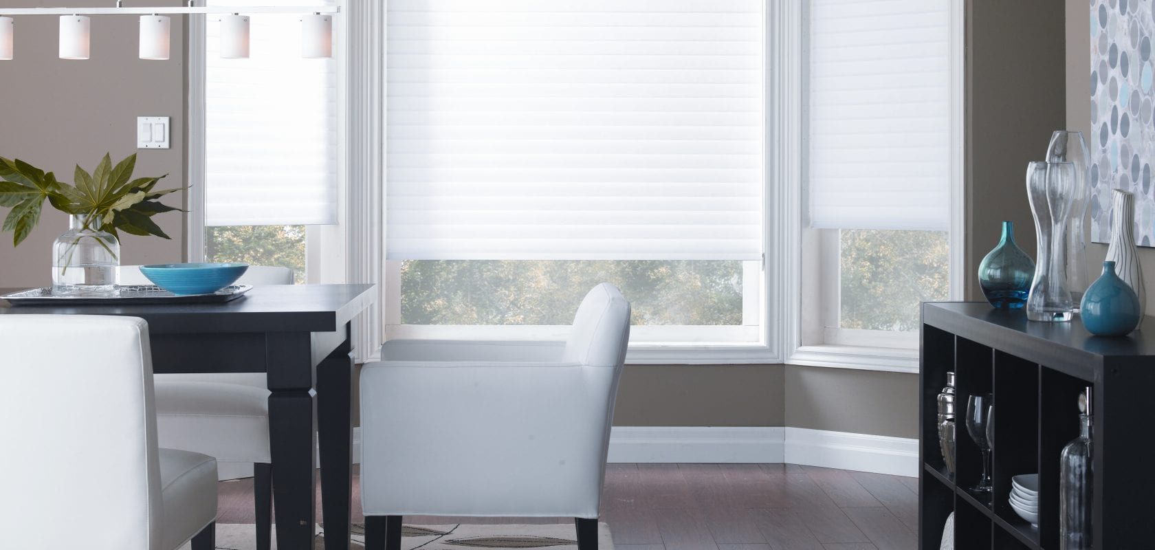 inquiry for blind vancouver and search in cart installation shade cellular inquire add blinds to price shades