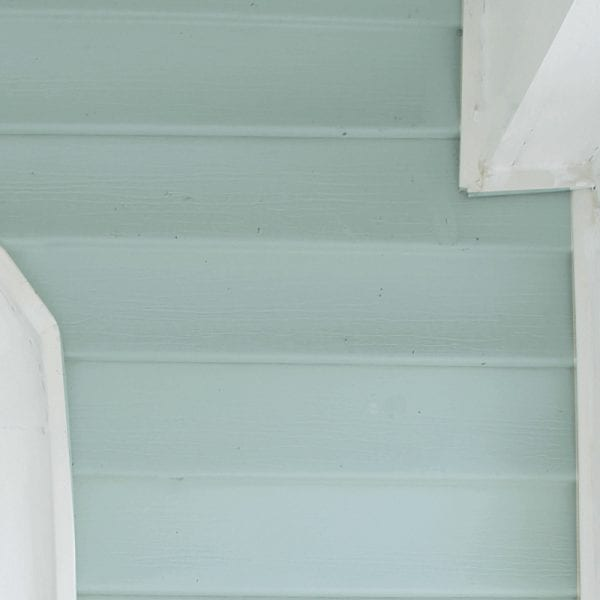 Home Paintshop