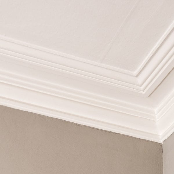 picture of crown moulding