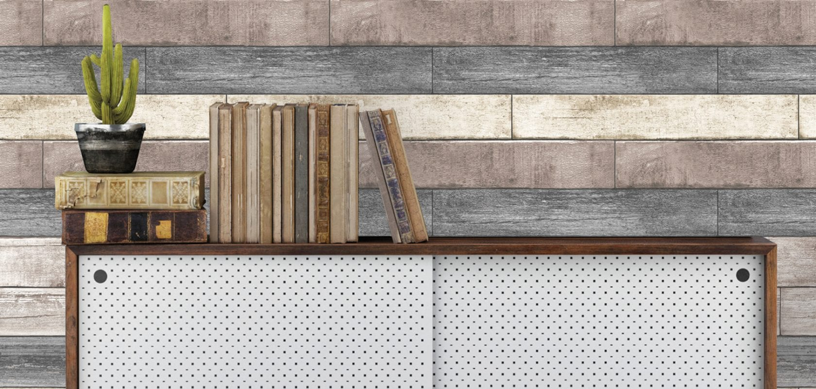 100 Wood Peel And Stick Wallpaper Kitchen 45 Post