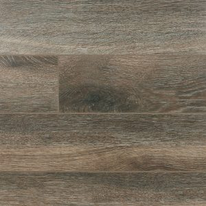Concerto Tenor Oak swatch