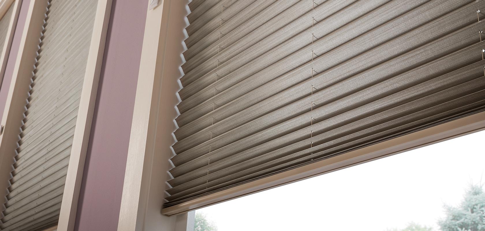 thingiverse holder model window cord wrap blinds models blind