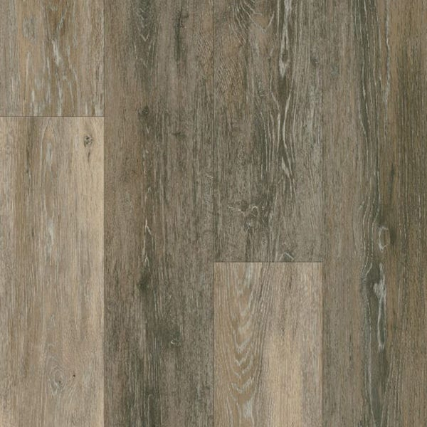 Primitive Forest Falcon Waterproof Plank Flooring swatch