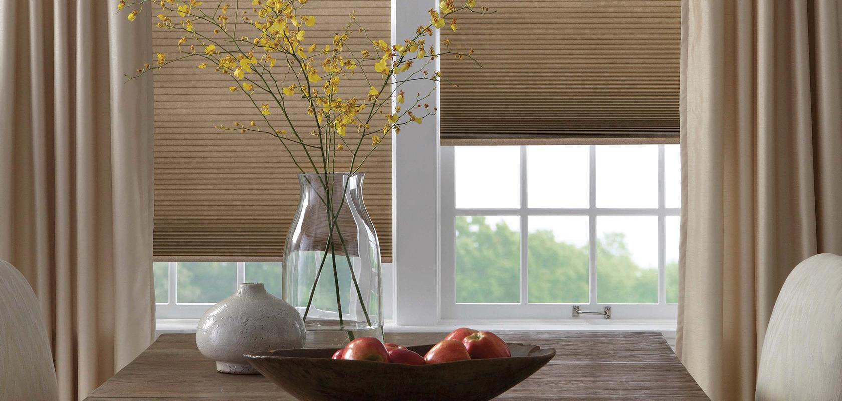 blinds by Shade O Magic
