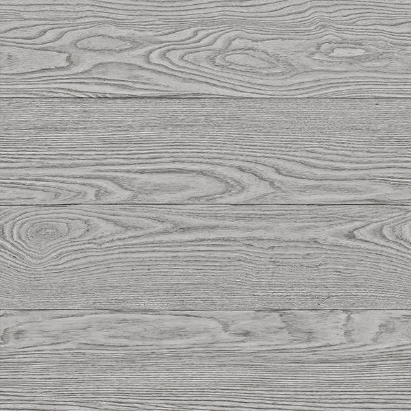 Go Faux: Wood Looks for Less - Paintshop