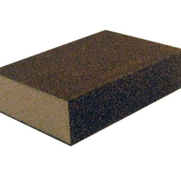 Fine Grit Sanding Sponge