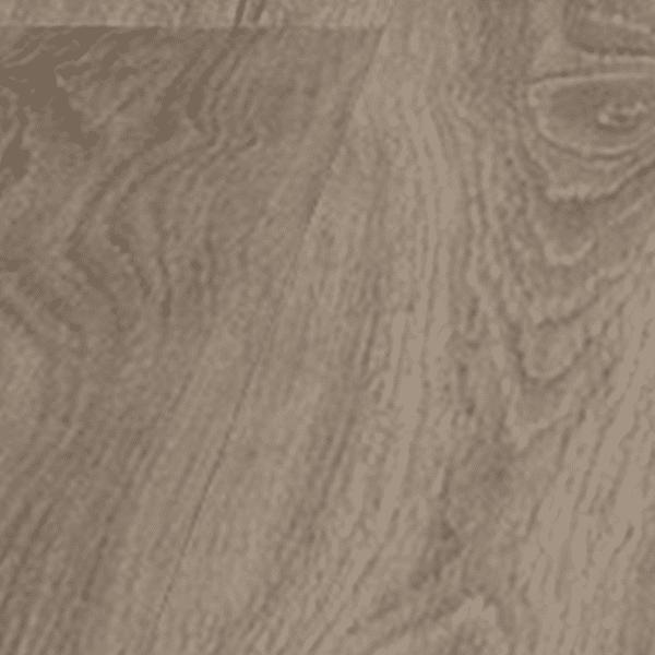 contract edgewood waterproof plank swatch