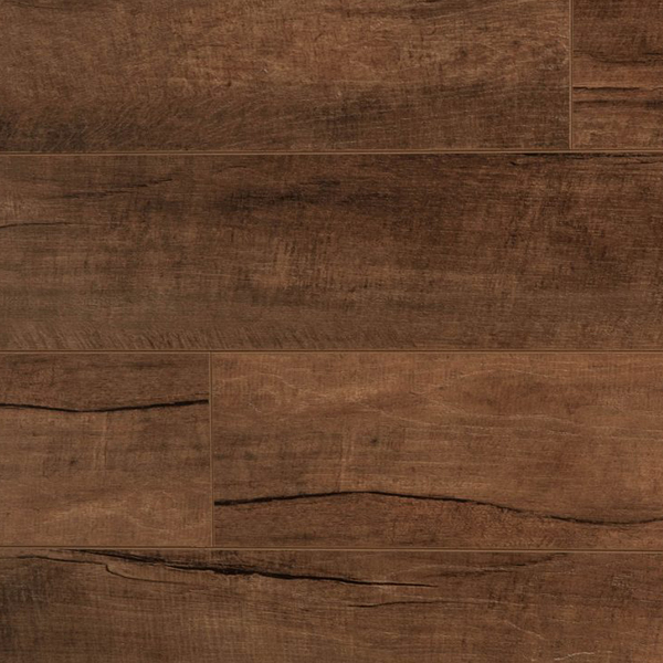 Concerto-Laminate-Caruso-Maple-54360031