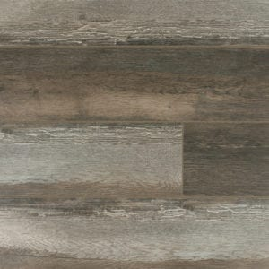 Concerto Laminate flooring Romance Oak swatch