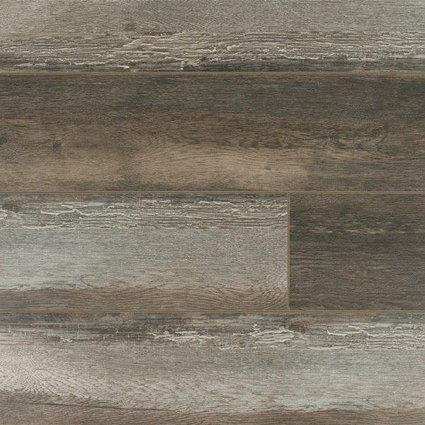 Concerto Laminate flooring Romance Oak swatch