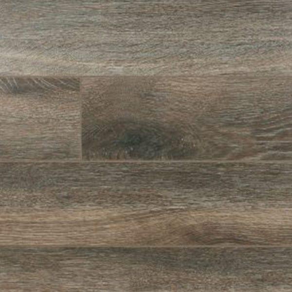Concerto Laminate flooring Tenor Oak swatch