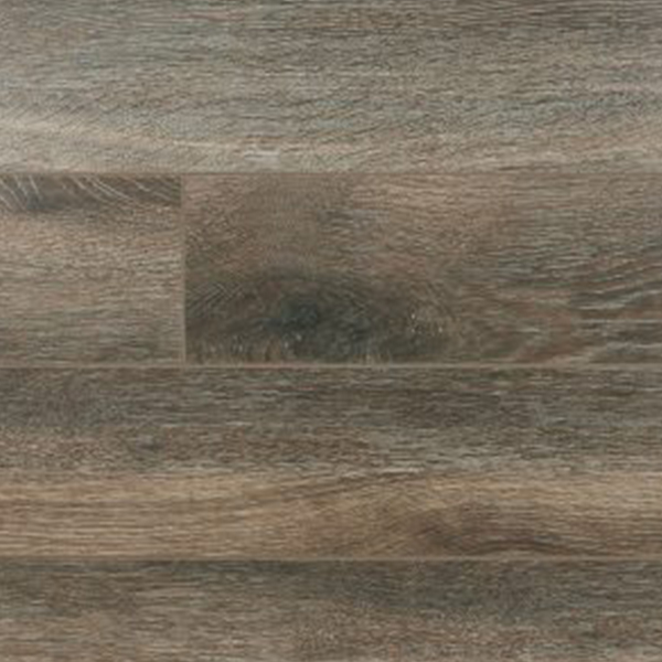 Concerto-Laminate-Tenor-Oak-54360205