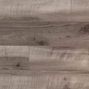 Concerto Laminate flooring Verdi Maple swatch