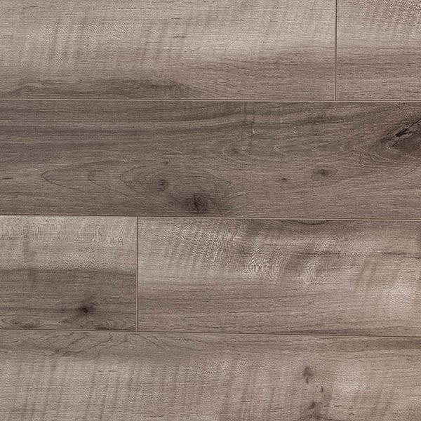 Concerto Laminate flooring Verdi Maple swatch