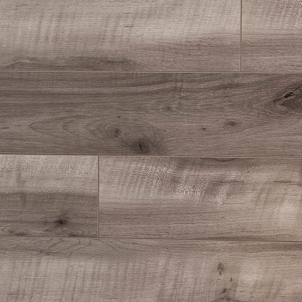 Concerto-Laminate-Verdi-Maple-54360070