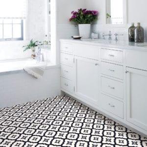 peel-and-stick-floor-tile-FP2480