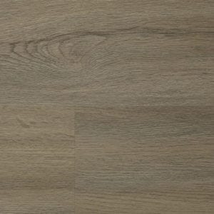 paxton waterproof plank flooring swatch