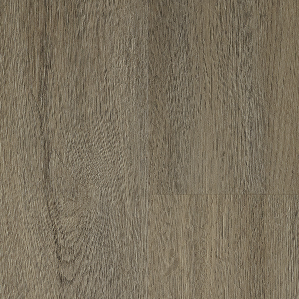 Firmfit-Paxton-vinyl-plank-waterproof-flooring-RVI0933FIRMFIT