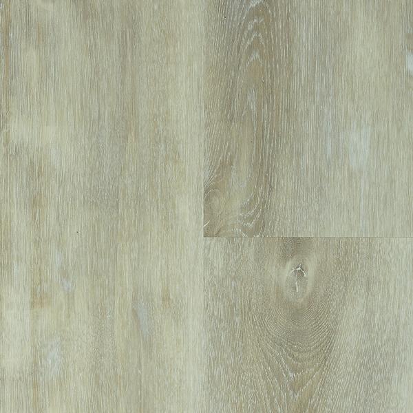 Firmfit-surfside-vinyl-plank-waterproof-flooring-RVI0026FIRMFIT