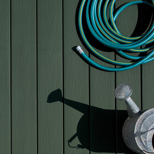 arborcoat-dakota-shadow-green