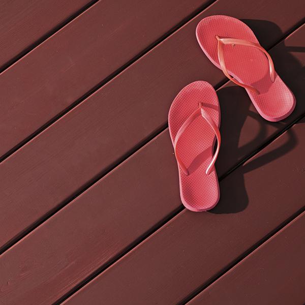arborcoat-solid-new-pilgrim-red