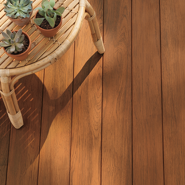 arborcoat-transclucent-teak