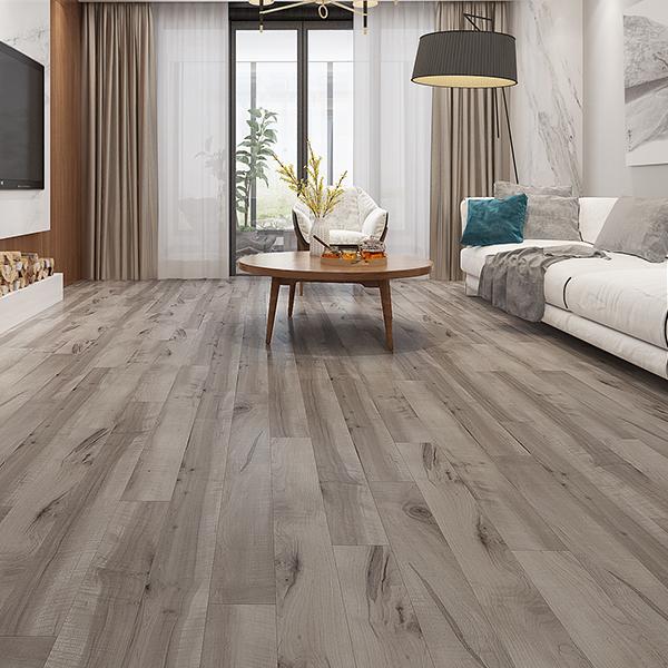 concerto laminate flooring verdi maple room scene