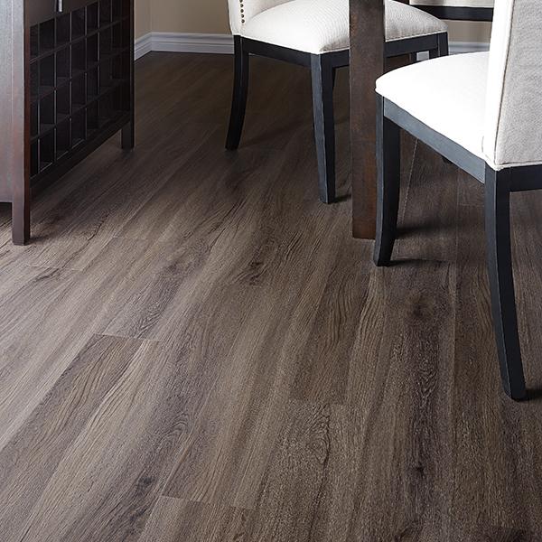 firmfit-lowell-vinyl-flooring-600x600