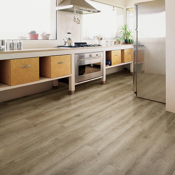 firmfit-paxton-vinyl-flooring-600x600
