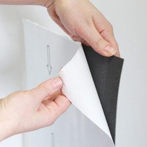 peel-and-stick-floor-tile-peel