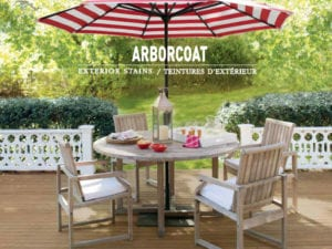 ps-arborcoat-exterior-stain-brochure-cover