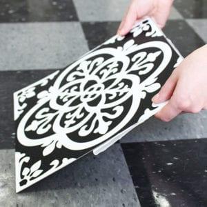 peel-and-stick-floor-tile-stick
