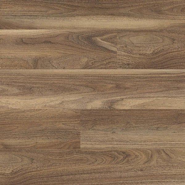 ashford laminate flooring swatch