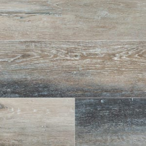 edgewater waterproof plank flooring swatch
