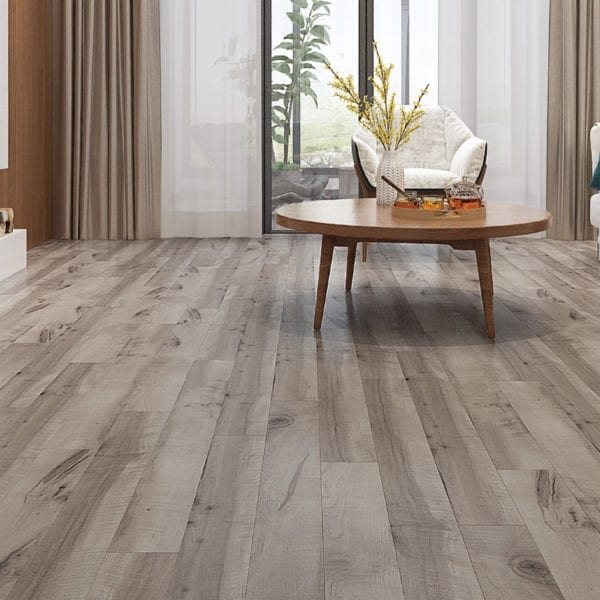 concertol grey laminate flooring