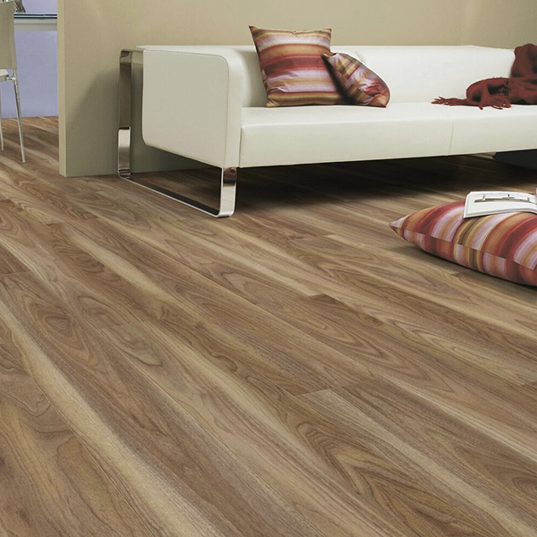 ashford laminate flooring room scene