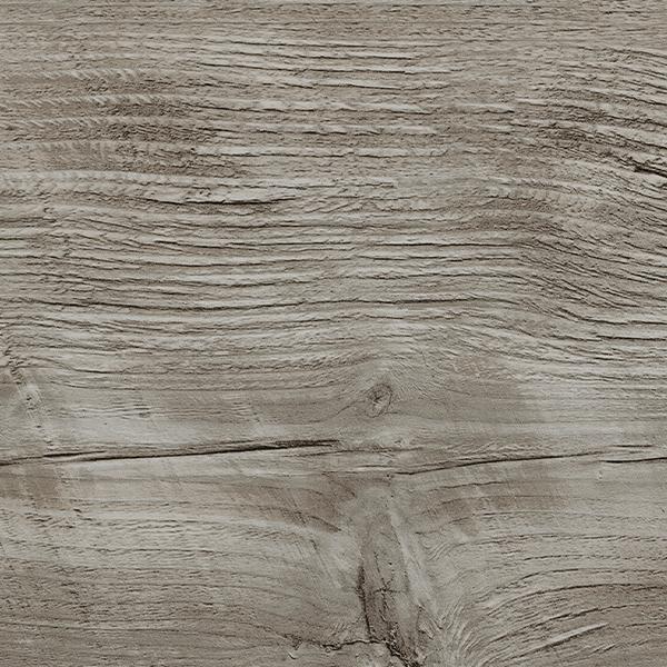 bonds path oak laminate flooring swatch