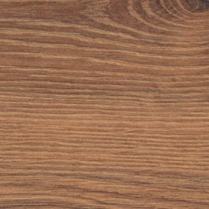 gooseberry oak laminate flooring room scene