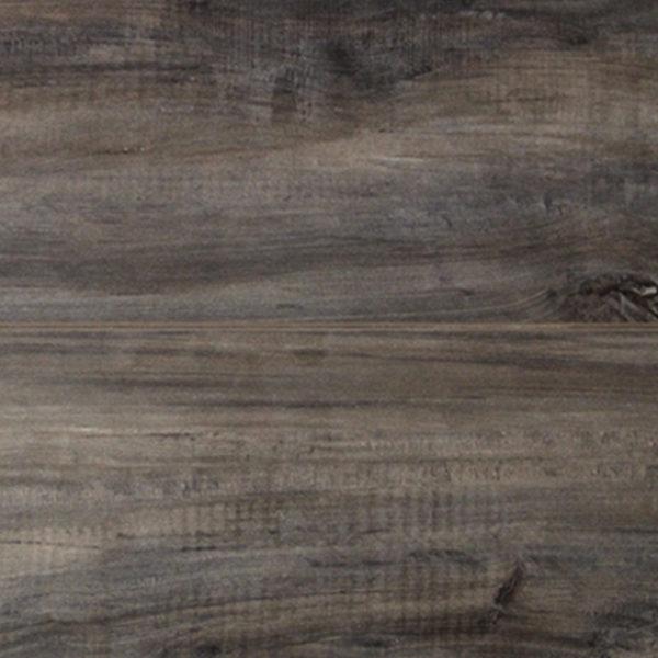 laminate barista oak swatch