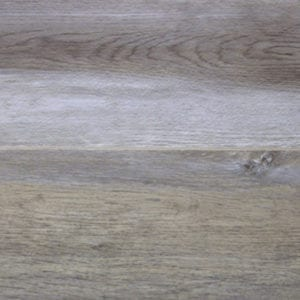 white brushed oak laminate flooring swatch