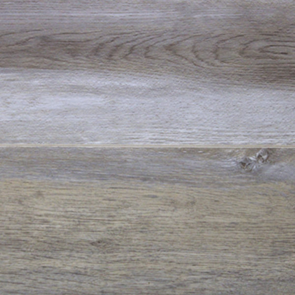white brushed oak laminate flooring swatch