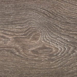 pineware oak laminate flooring swatch