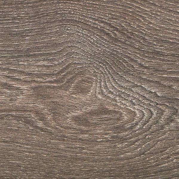 pineware oak laminate flooring swatch