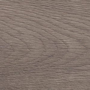 sandbanks oak laminate flooring swatch