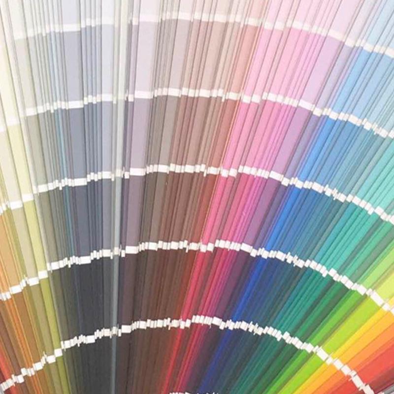 Benjamin Moore Color Portfolio App   Paint Shop   Find the ...