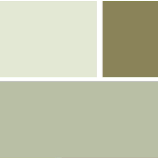 Vinyl Siding Fav Colour Combo:Siding: Pashmina AF-100Trim: Wind's Breath OC-24Front Door Colour Splash: Coriander Seed AF-110