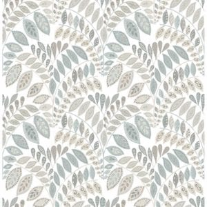 gustavus wallpaper swatch